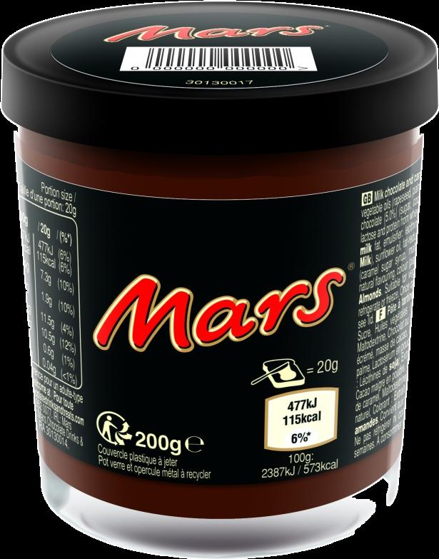 275_Mars Brotaufstrich 200g.png