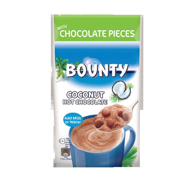 Bounty Getränkepulver.png