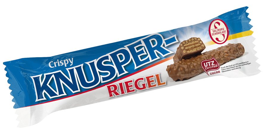 Crispy Knusperriegel.png