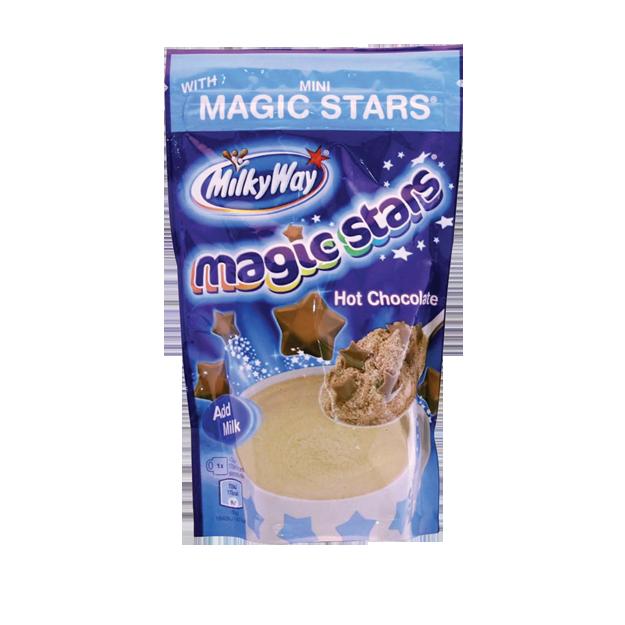 Milky Way getränkepulver.png
