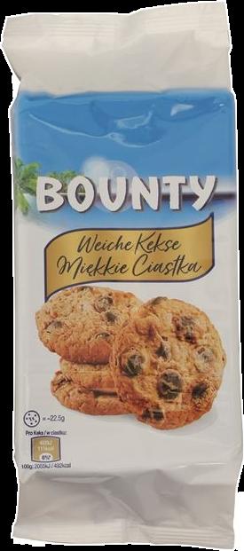 bounty cookies.png